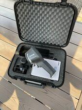 Flir E4 Compact Thermal Imaging Camera Free Shipping