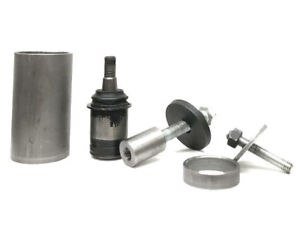 HICAS Ball Joint Tool to suit Nissan Skyline R32 GT-R, R33 GT-R & R34 GT-R