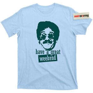 07a0f512eb539 Weekend at Bernies 2 Ferris Bueller's Day Off Weird Science college ...