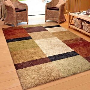 Image Is Loading Rugs Area Carpet 8x10