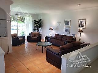 Casa en Venta en Cancun/Zona Hotelera/Villas Sicilia