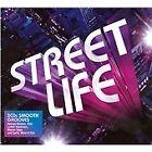 Various Artists - Street Life (2012)