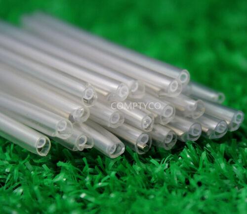 60mm Heat shrink tube 500pcs¢3.0mm Fiber Optic Fusion Splice Protection Sleeves