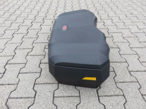 CF MOTO Cforce 450 valise valise Front Front Box