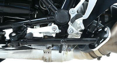 R/&G Racing Sidestand Shoe Puck to fit BMW R Nine T 2014