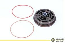 Exhaust Valve With Seal And Copper Shim For Betico Air Compressor 5900605 Sb D