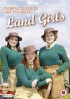Land Girls - Series 1, 2 & 3 (DVD, 2012, 6-Disc Set)