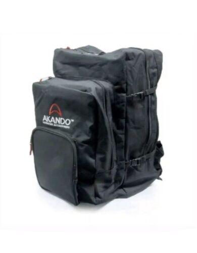 Akando Paracadute Gear Bag