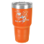 Laser-Engraved-30-oz-Polar-Camel-Vacuum-Insulated-Tumbler-Add-Your-own-Touch thumbnail 23