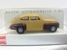 Busch 43909 Volvo 544 Limousine OVP (Z4724)