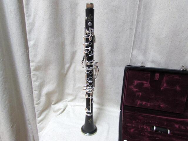 Marvelous Buffet Festival Bb Clarinet Bc1139 Download Free Architecture Designs Scobabritishbridgeorg
