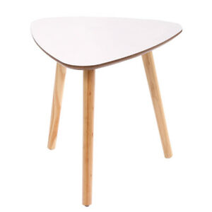 1x-Modern-Side-Table-Coffee-End-Tea-Table-Living-Room-Furniture-Home-Decor