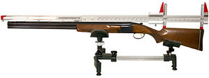 THE-COMPLETE-SHOTGUN-COMBO-GAUGE-Measures-Length-of-Pull-Drop-Pitch-and-Cast
