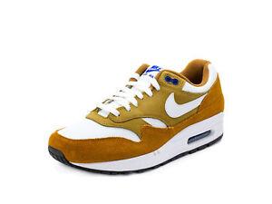 c1d4ae1cbb622 Nike Mens Air Max 1 Premium Retro