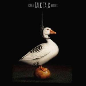 TALK-TALK-ASIDES-BESIDES-NEW-CD