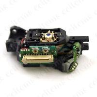 Laser Lens Hop-150X Hop-15XX Replacement G2R2 DG-16D4S for Xbox 360 Slim