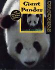 Giant Pandas by Karen Dudley (Paperback, 2001)