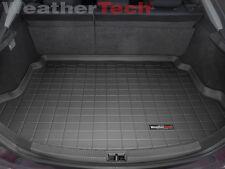 WeatherTech Cargo Liner - 2005-2010 - Scion tC - Black