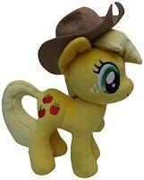 My Little Pony: Applejack 11 Plush By 4th Dimension Entertainment