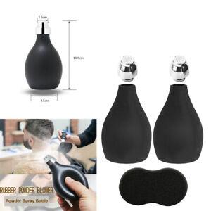Dispenser-di-talco-per-barbieri-soffiatore-in-polvere-di-talco-da-2-pezzi-per