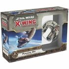 Fantasy Flight Star Wars X-wing Punishing One Expansion Pack Ffgswx42