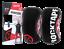 Soporte-de-7mm-mangas-rodilla-Rocktape-asesinos-Proteccion-Extra-Largo-Rojo-Camo miniatura 4