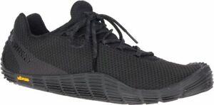 MERRELL Move Glove J16737 Barefoot d'entrainement de Trail Chaussures Hommes