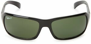 gafas de sol ray ban 4075