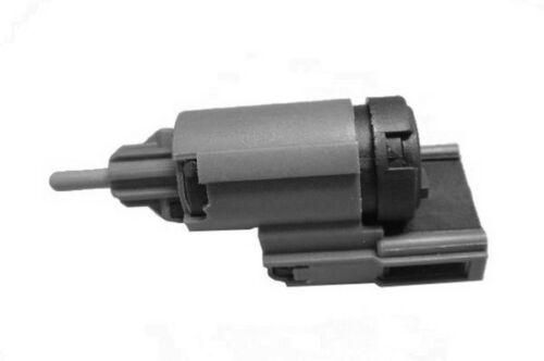 VW Passat 3B2 3B3 3B5 3B6 1999-2005 Clutch Control Switch Electrical Part