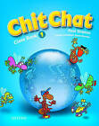 Chit Chat 1: Class Book by Paul Shipton (Paperback, 2002)