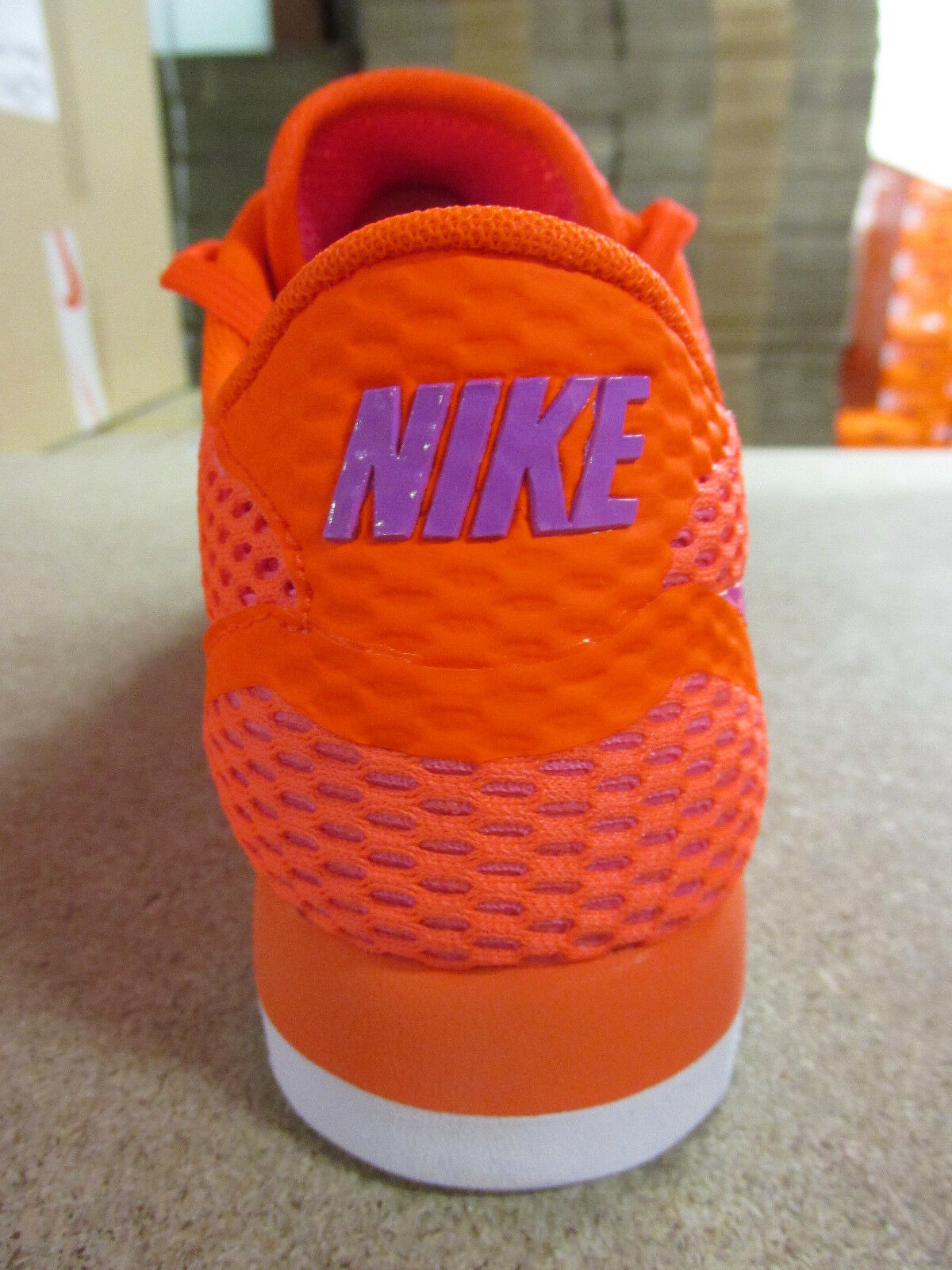 nike womens cortez ultra 800 BR running trainers 833801 800 ultra sneakers shoes 4c8b31