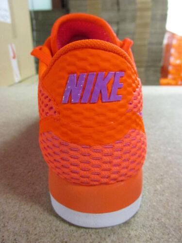 Nike Femmes 833801 Baskets Basket Br Course Cortez Ultra 800 w1wTq6R