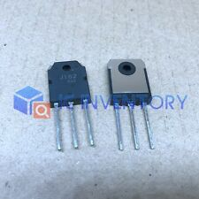 HIGH SPEED, HIGH 50PCS 2SJ377 Encapsulation:TO-252,P CHANNEL MOS TYPE