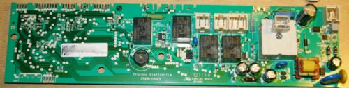 AEG Wärmepumpentrockner  59800 Totalausfall Elektronik Festpreis Reparatur