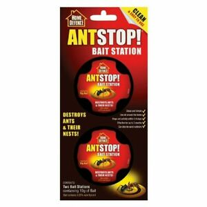 Ant-Stop-Bait-Station-Home-Defence-Ant-Stopper