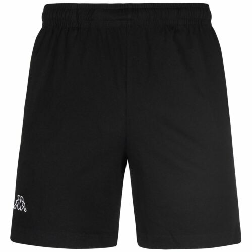 Details about  /Kappa shorts man logo by Cabas training sport shorts show original title