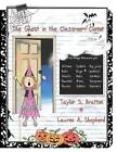 The Ghost in the Classroom Closet by Lauren Amanda Shepherd (Paperback / softback, 2012)