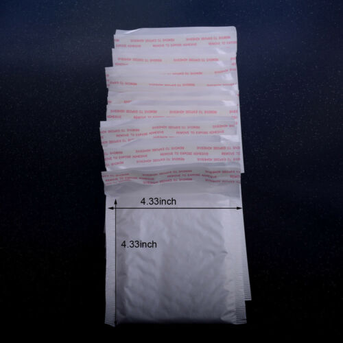 Portable10PC Poly Bulk Bubble Mailers Padded Envelopes Shipping Bags Self Seal