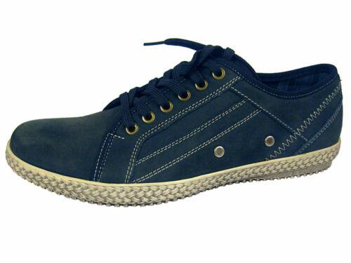 Lacets Pont Seafarer Bateau Haut Vers Le Chaussures Yachtman Baskets pFdq6ap