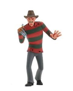 Toony-Terrors-Actionfigur-Stylized-Freddy-Krueger-15-cm-NECA