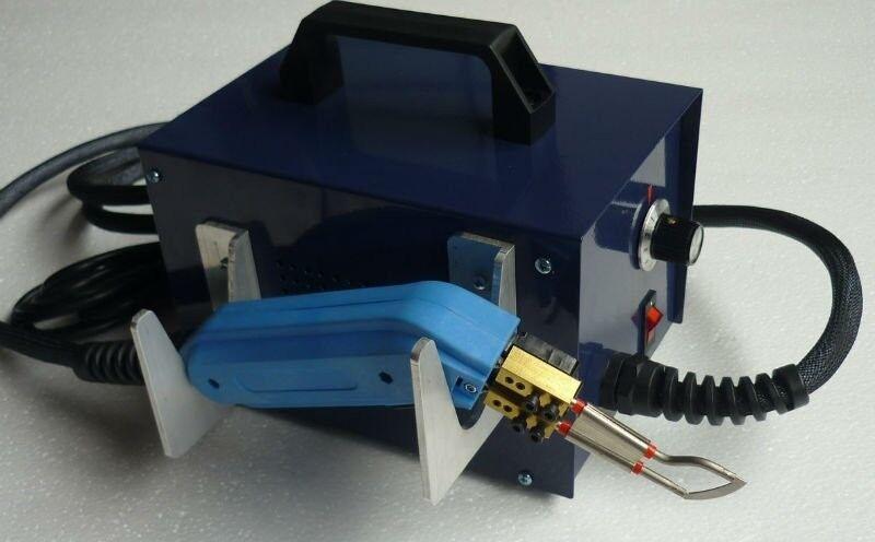 Kd-15 / 250 cuchillo caliente Alambre styrocutter para espuma de poliestireno de espuma de poliestireno de aislamiento