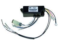Yamaha 25 / 30 Hp Ignition Pack - 117-6j8-h1, 6j8-85540-h1-00