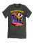 Vets-Don-039-t-Forget-American-War-Helmets-T-Shirt-Choice-Of-T-Shirts-Color thumbnail 2