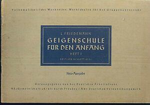 L-FRIEDEMANN-GEIGENSCHULE-FUR-DEN-ANFANG-Heft-1
