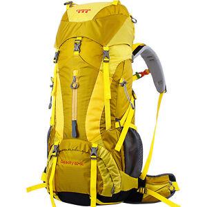 Waterproof-65L-Outdoor-Travel-Backpack-Bag-Climbing-Travel-Internal-Frame-Pack