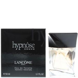 760ebaa028d Lancome Hypnose Homme Eau de Toilette 50ml Spray Men's - NEW. EDT ...