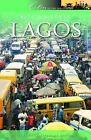 Lagos: A Cultural and Historical Companion by Kaye Whiteman (Paperback, 2012)