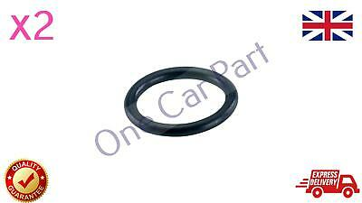 Engine Coolant Pipe O-Ring For Audi A3 A4 A5 A6 Q5 Q 1.8 S4 1.8 2.0 N90365302