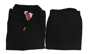Cmp F.lli Campagnolo Donna | Acquista Cappotti e giacche Cmp