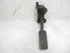 Pedal-Work-Accelerator-Pedal-Hyundai-I30-Cw-Fd-1-6-Crdi-327002B300